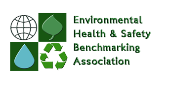 Environmental Health & Safety Benchmarking