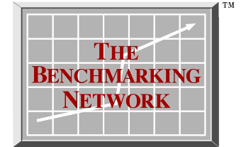 Enterprise Continuity Management Benchmarking Consortiumis a member of The Benchmarking Network